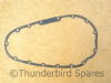 Gasket, Primary Cover, BSA A7/A10 1954-1962,B range 54-57, 42-7507